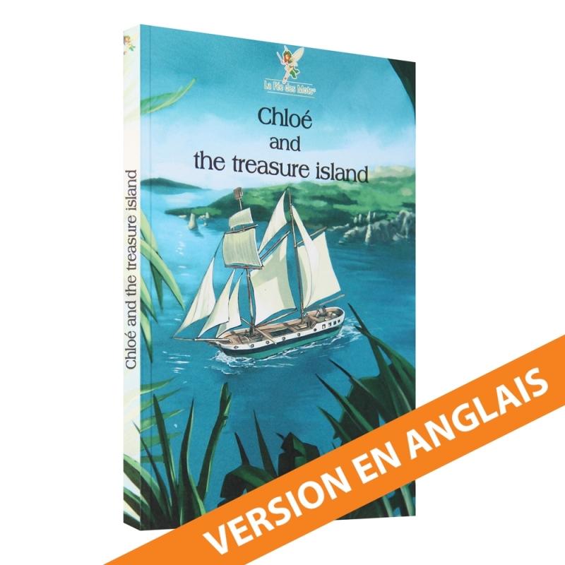 Son 1er Livre En Anglais Facile A Lire A Commander En Ligne